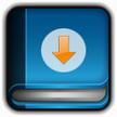 Libro para descargar: Web 2.0 | Notas de Gestión y Comunicación 2.0 | Scoop.it