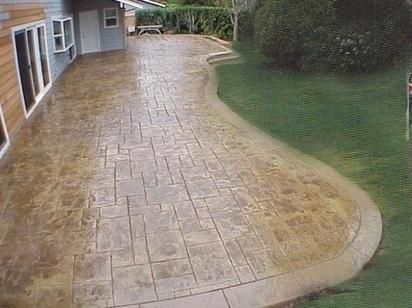 Gaston concrete - Quora | concrete | Scoop.it