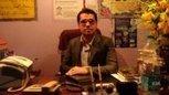 Mohammed Shadaab Shaikh | Association for Healthcare Reform | Scoop.it