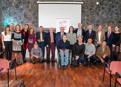 Cepsa entrega sus Premios al Valor Social en Canarias | LA JOËLETTE EN ESPAÑA - Revista de prensa | Scoop.it