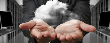 Cloud Week Paris 2015 Le cloud : des coûts à la valeur ... - InformatiqueNews | Cloud au Benelux (et ailleurs ...) | Scoop.it