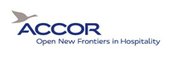 Accor Puts Digital Technology At The Heart Of The Customer Experience - Hospitality Net (press release) | The CORE Hospitality | Scoop.it