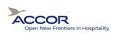 Hospitality Net - Accor accelerates its digital transformation with Web 2.0 internal communication platform | Communication digitale & more... | Scoop.it
