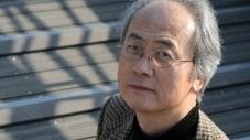 Comment vivre après Fukushima | Japan Tsunami | Scoop.it
