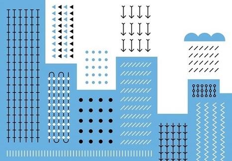 Las capitales de las renovables | Ethic | Responsabilidad Social - Economía Solidaria | Scoop.it