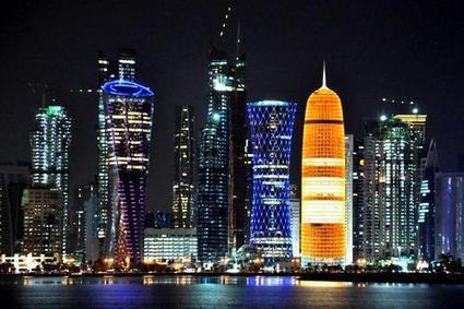 شركة أُورباكون للتجارة والمقاولات يو سي سي تحذر من أزمة فى سوق الأسمنت توريد الإسمنت في قطر في ظل العرض المحدود والمصادر واللوجستية . | معتز الخياط | Scoop.it