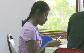 BVRC After School Autism Social Program Making a Difference - KBTX | Autism High School | Scoop.it