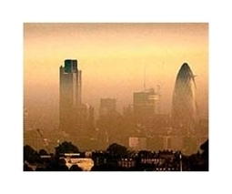 Four countries bring air pollution under EU limit   Sustain Our Earth   Scoop.it