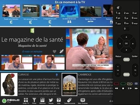 La grande distribution se lance timidement dans la bataille de la VOD | SOCIAL TV & TV CONNECTÉE | Scoop.it
