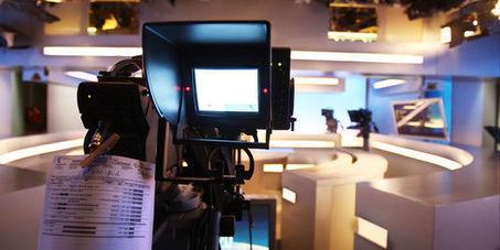 Drôle de campagne pour la présidence de France Télévisions | Médiathèque SciencesCom | Scoop.it