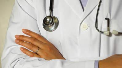 Belgische gezondheidszorg kampt met sociale ongelijkheid   Verzorgingsstaat en pluriformesamenleving   Scoop.it