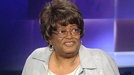 Civil rights activist recalls Montgomery bus boycott - Fox News | Rosa Parks and the Montgomery Bus Boycott | Scoop.it
