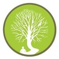 Regenerative Leadership Institute - YouTube | Regenerative Leadership Institute | Scoop.it