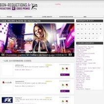 Fiabilité de bon-reductions.fr, réputation et avis consommateur | code promo | Scoop.it
