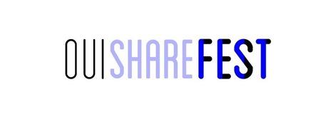 Le Ouishare Fest 2014 : l'événement à ne pas manquer ! - You make me share | Consommation collaborative | Scoop.it