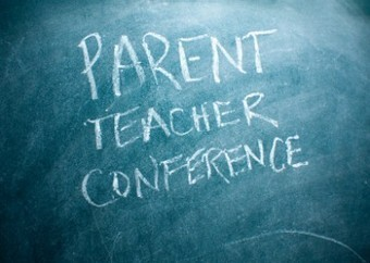 25 Education Blogs Perfect For Parents (And Just About Anyone Else) - Edudemic | Web 2.0 for Education | Scoop.it