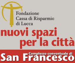 A Capannori colonnine per ricaricare le bici elettriche - Lucca in Diretta | biciclette elettriche | Scoop.it
