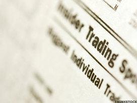 Top Insider Trades: SCTY EVEP PDI PCI - TheStreet.com | PDI i tablets a l'aula | Scoop.it