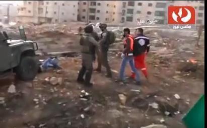 Another Aqsa Intifada - Intifada Palestine   Global Politics   Scoop.it