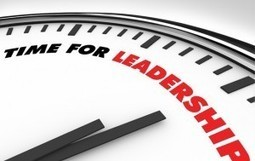 What Are The Most Desirable Traits For Leaders? | Building Effective Teams | Scoop.it