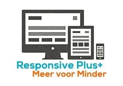 Website Maken Maastricht | Nexxite Internet | Scoop.it