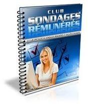 Quelques conseils pour une réussite assurée dans le télétravail   Blog AB Office   Noof - Communes 21   Scoop.it