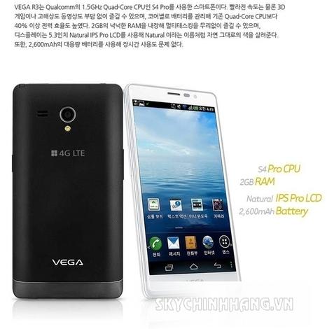 Sky A850, Dien thoai Sky ® chính hãng uy tín nhất Việt Nam | Vinamax.,jsc | Scoop.it