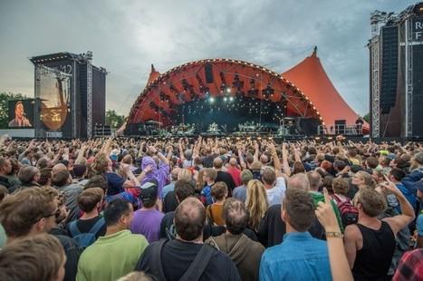 Danish Festival Will Collect Urine to Make Beer | Économie circulaire locale et résiliente pour nourrir la ville | Scoop.it