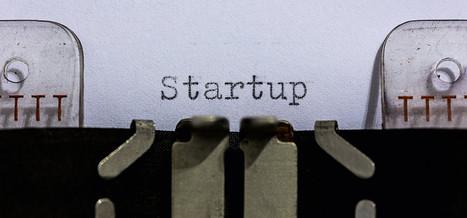 #Startup : Et si le point faible des start-up, c'était leur pitch que personne ne comprend ? | Conseils aux Startupreneurs | Scoop.it