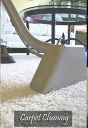 Upholstery cleaning service by Steaming Mad Carpets and Upholstery | Steaming Mad Carpets and Upholstery | Scoop.it