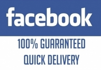 I will give you 2,000 likes on your website for $10 : SEOX - Seomarts | Buy Facebook Like | Scoop.it