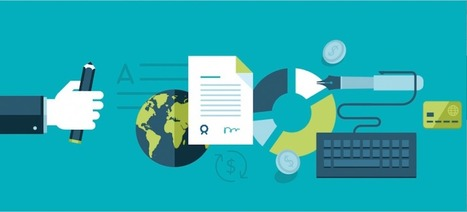 Corso on line di project management per traduttori (livello avanzato) | NOTIZIE DAL MONDO DELLA TRADUZIONE | Scoop.it