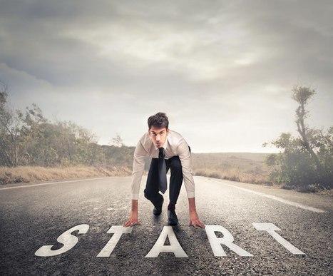Lavoro autonomo o impresa: come mettersi in proprio | risorse umane | Scoop.it