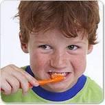 Dental teeth care for school-age children | Raising Children Network | Dental Care for Kids in Marietta | Scoop.it