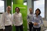 JobYourLife, la piattaforma di recruiting che punta sui social - Yahoo Finanza | Social Media e lavoro | Scoop.it