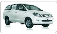 Car Rental Rajkot | Car Rental Rajkot | Scoop.it
