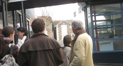 «Portes ouvertes»  ce samedi 2 avril | Collège Voltaire Capdenac Gare | Scoop.it