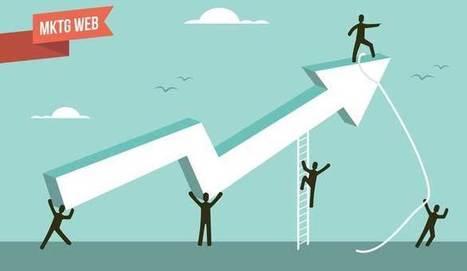 Lead by Asking | Leadership Communication | Scoop.it