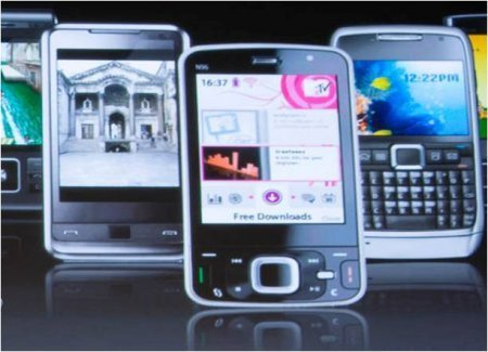 Increase Productivity and Profitability with Mobile Technology   Everything you need…   Scoop.it