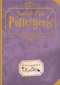 Journal d'une Pottergeek - Humour (Ch.1-P.1)   littérature jeunesse   Scoop.it