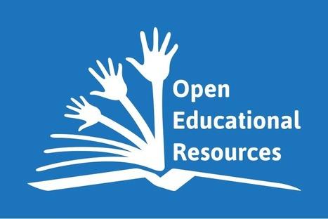 MOOC : à la quête de ressources éducatives libr... | DoItYourself | Scoop.it