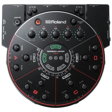 audioXpress | Audio Voice | Scoop.it