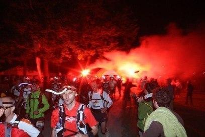 RESTE ENCORE QUELQUES DOSSARDS POUR LE TRAIL DÉCOUVERTE ET LE RELAIS... | Trail en france | Scoop.it