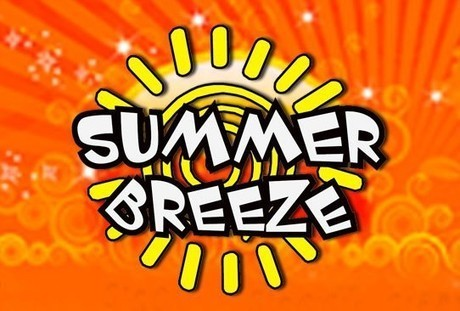 Summer Breeze End of Season Party - 2 Free Tickets | VIP SERVICE Amsterdam™ | Scoop.it