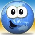 iPads in Primary Education: Apps for Geography in Primary Education | HSIE Apps | Scoop.it