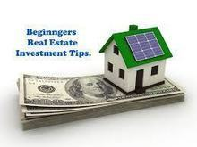 Why Repair When You Can Sell the House Directly! | Moneybugbuys Houses | Scoop.it