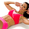 Frantic Search Of A Weight Loss Quick Fix