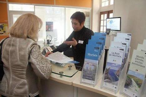 Tourisme : le Client mystère distingue des offices   Ouest France Entreprises   Démarche qualité Tourisme   Scoop.it