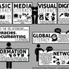 Dittatica e tecnologia