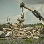 Des robots Français pour intervenir au Japon sur la centrale de Fukushima | Les robots de service | Scoop.it